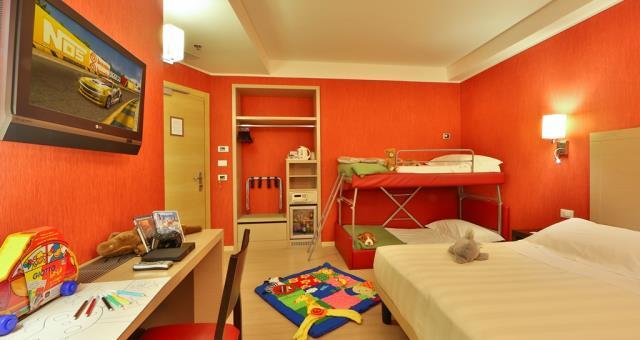 Heater For Kids Room