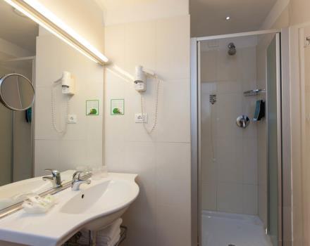 Tre stelle genova centro hotel genova camere for Acquario miglior prezzo